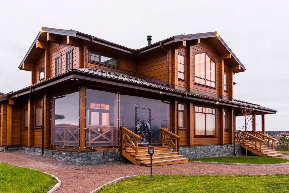 соционическом интервью деревянные эксклюзивные дома из бруса фото счастливых победителей выберут