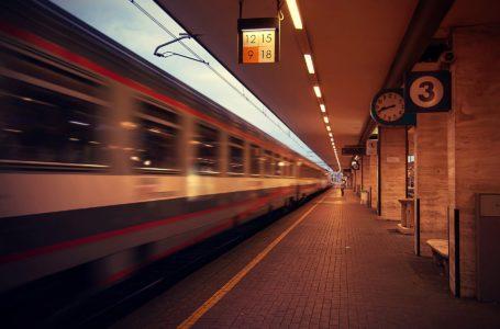 Строительство новой ветки в метро: планы или реальность?
